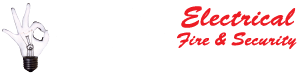 CTPS Electrical-Logo-White-red-long(300px)