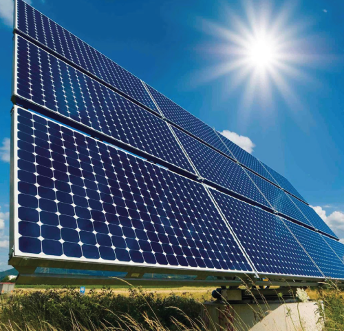 CTPS-Electrical-Solar-power-systems1