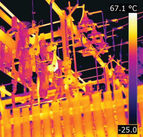 CTPS-Electrical-Thermal-Infrared-Imaging1