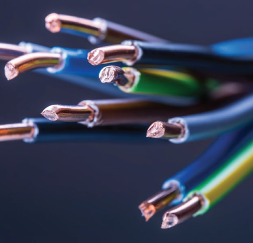 CTPS-Electrical-electrical-services