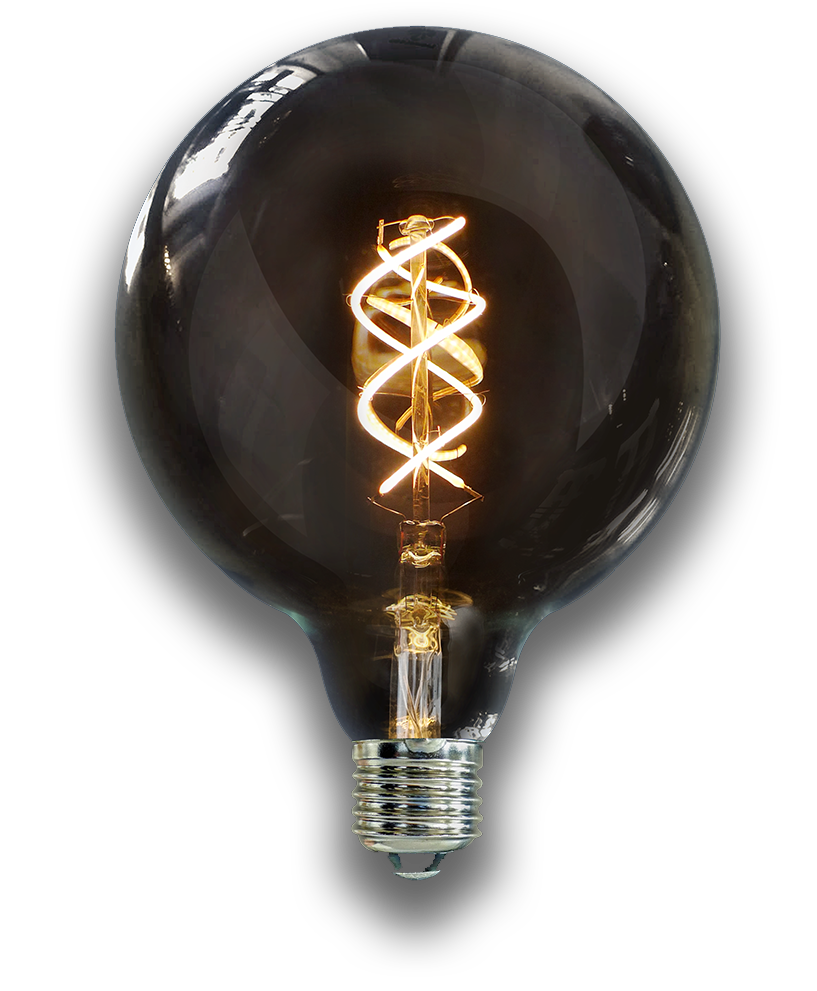 CTPS-Electrical-light-bulb3